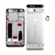 Housing Assembly and Imprint Sensor For Huawei Nexus 6P - Frost