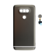 Rear Case with Power Button and Fingerprint Reader For LG G5 (Titan)